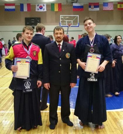 russia_champ_2016